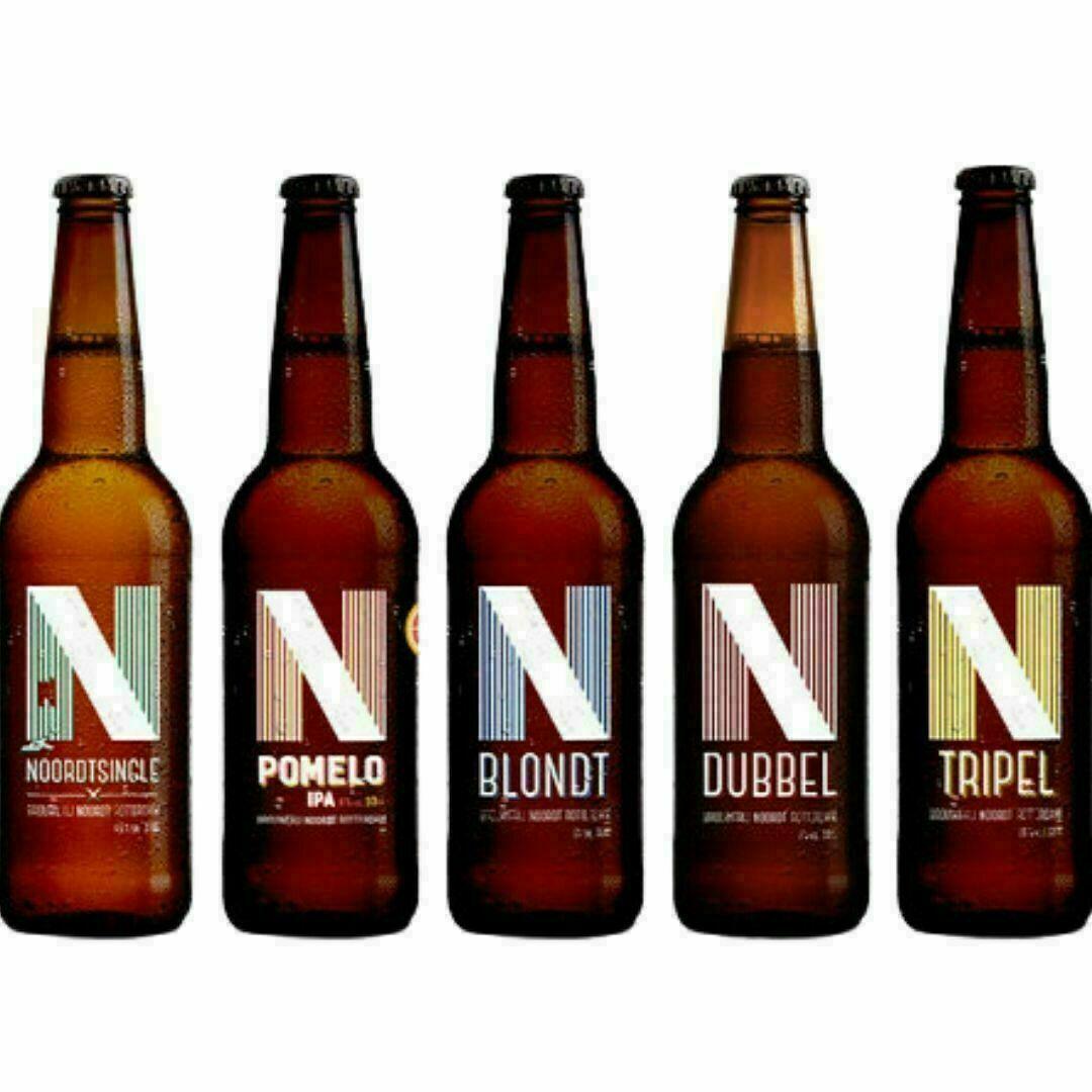 Brouwerij-noordt-bierpakket