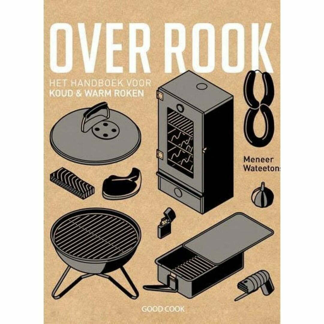 Over-rook