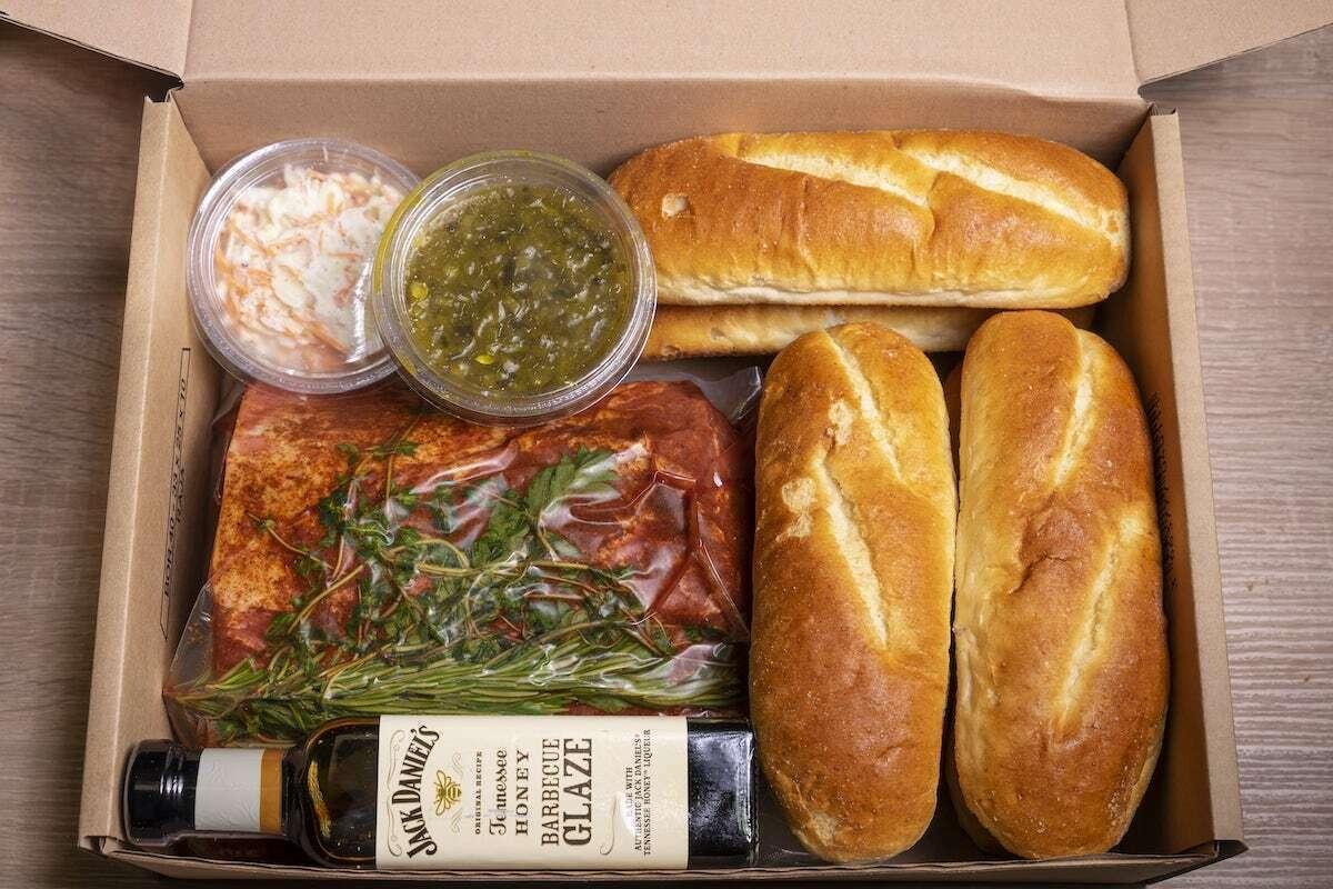 Pulled-pork-pakket-souvy