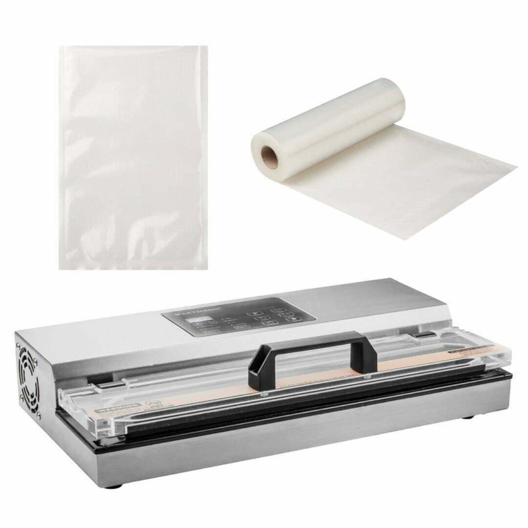 Vacuumapparaat-deluxe-pakket