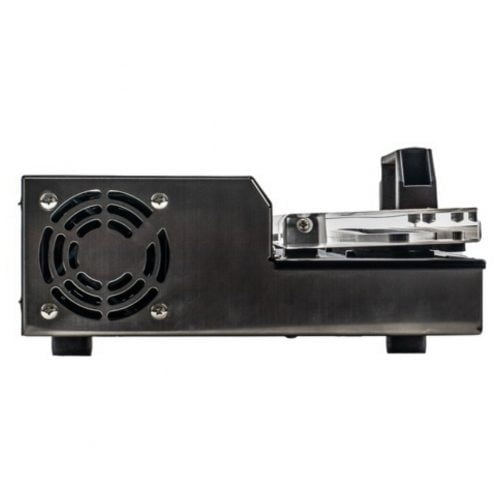 Vacuumapparaat-wm-2007-el