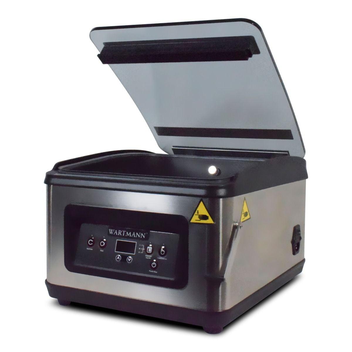 Vacuümmachine-kamer-2004-EC
