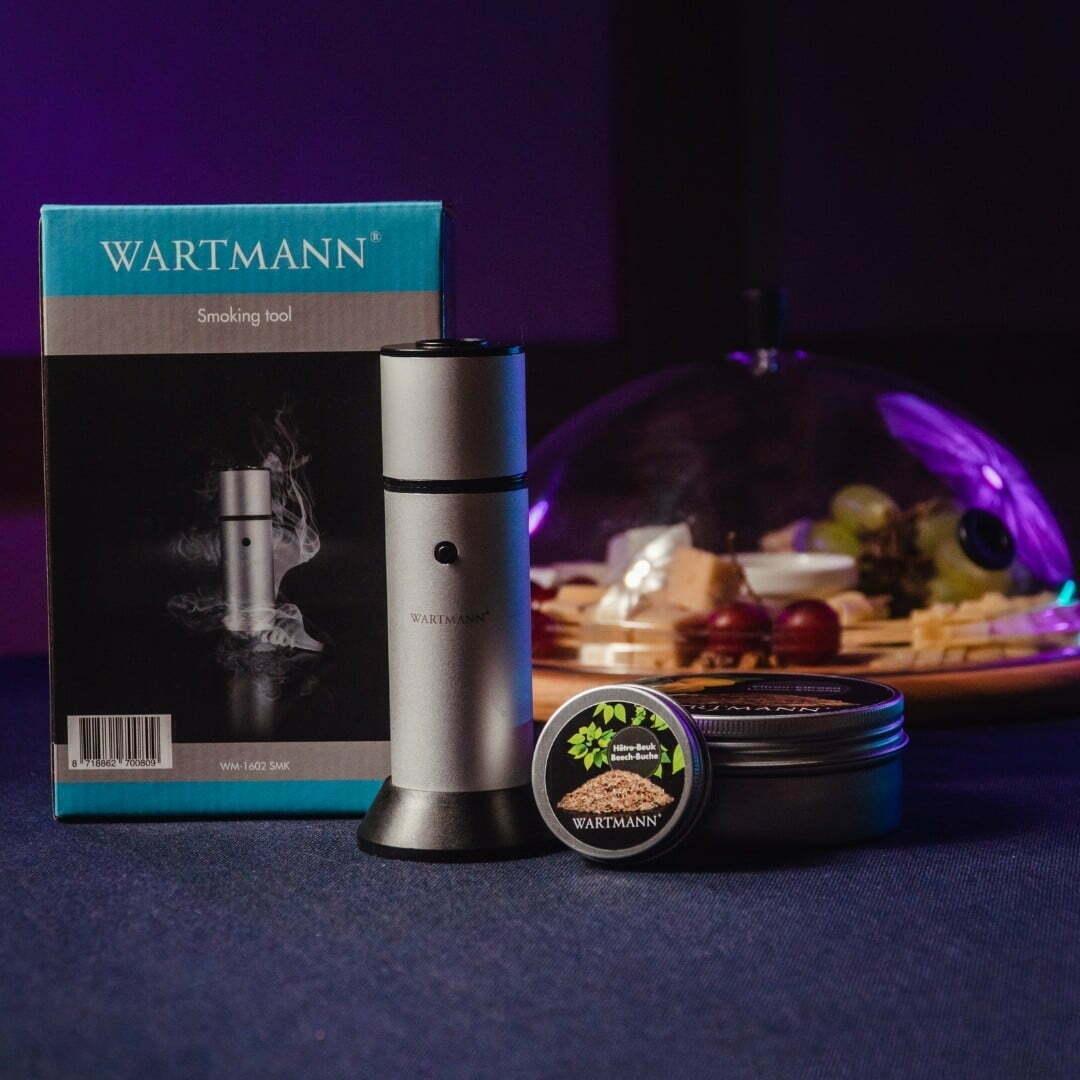 Wartmann-roker