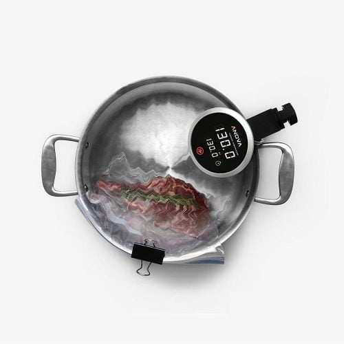 Anova Precision Cooker Bluetooth
