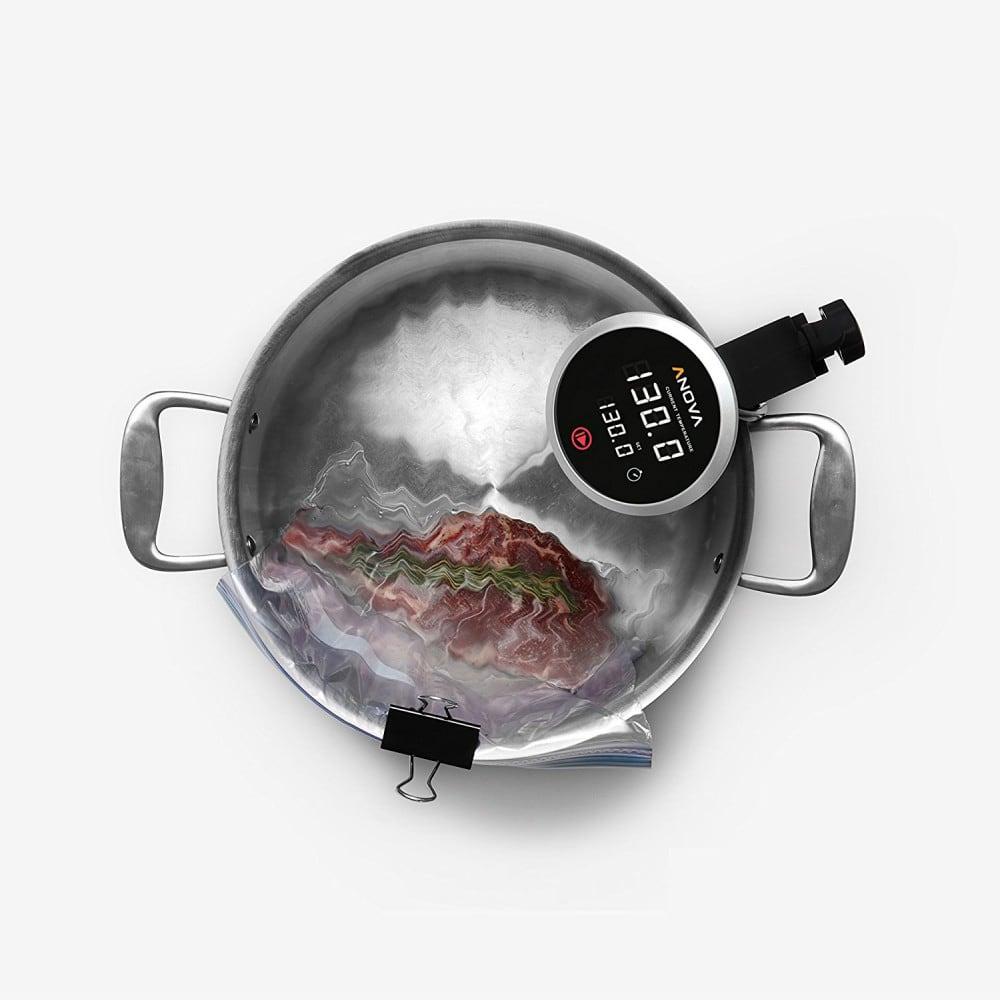 Anova Precision Cooker Bluetooth