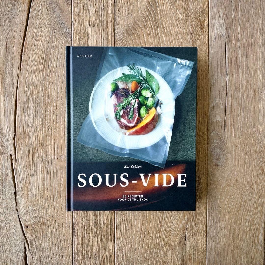 bas-robben-sous-vide-kookboek