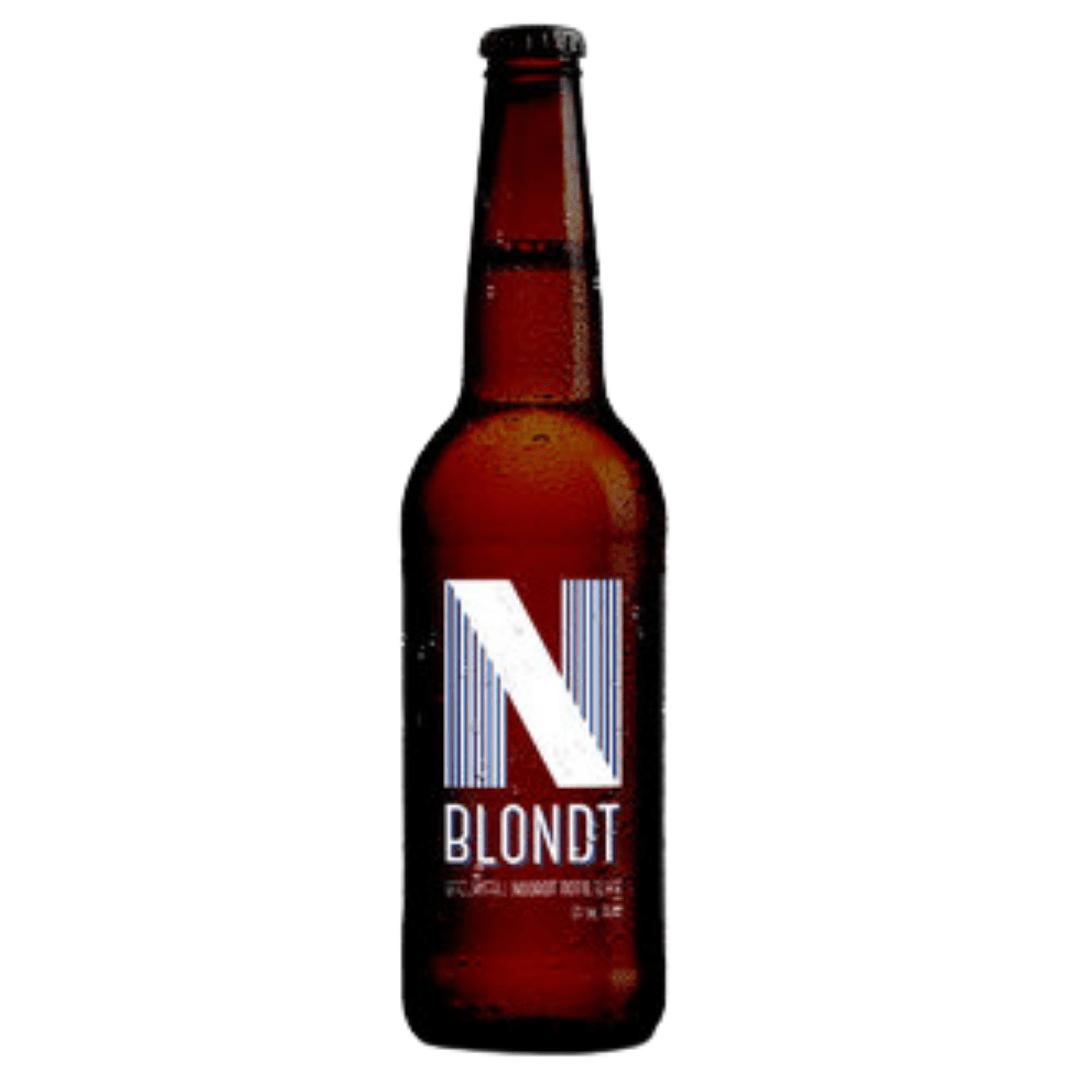 blond-brouwerij-noordt