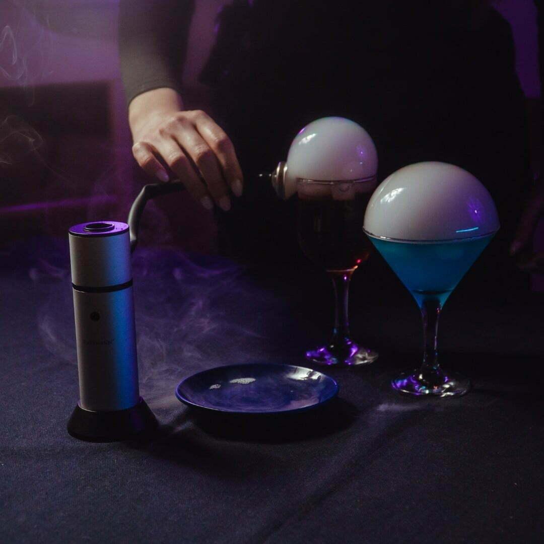 cocktail-bel