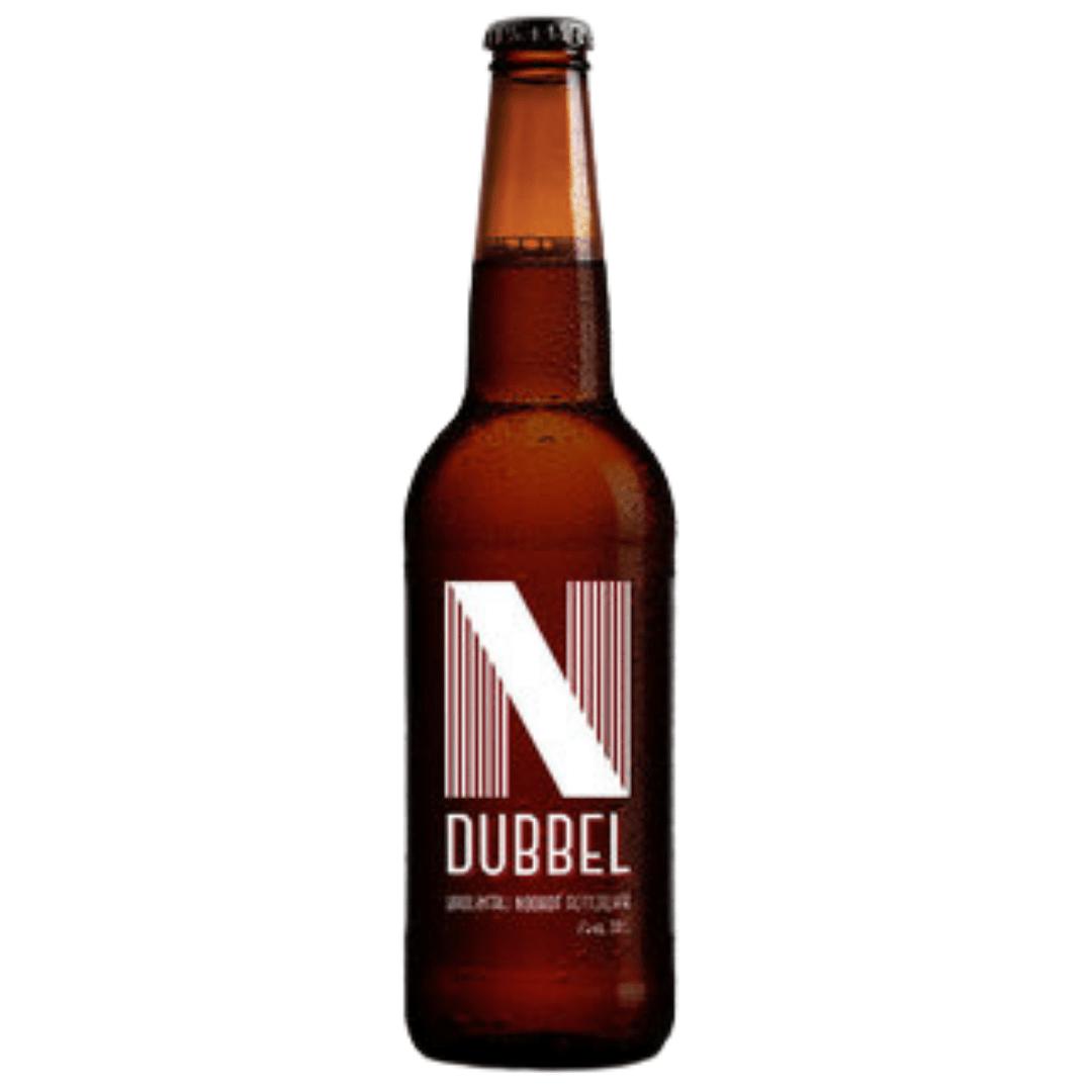 dubbel-brouwerij-noordt