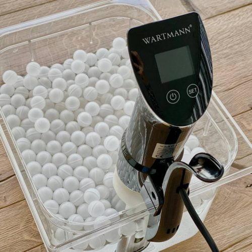 energiebesparende-ballen