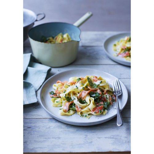 kookboek-charlotte-pike