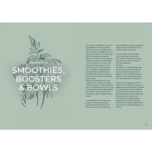 kookboek-met-blenderrecepten