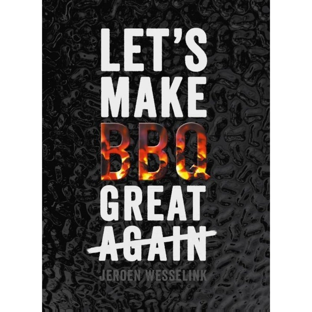 lets-make-bbq-great-again