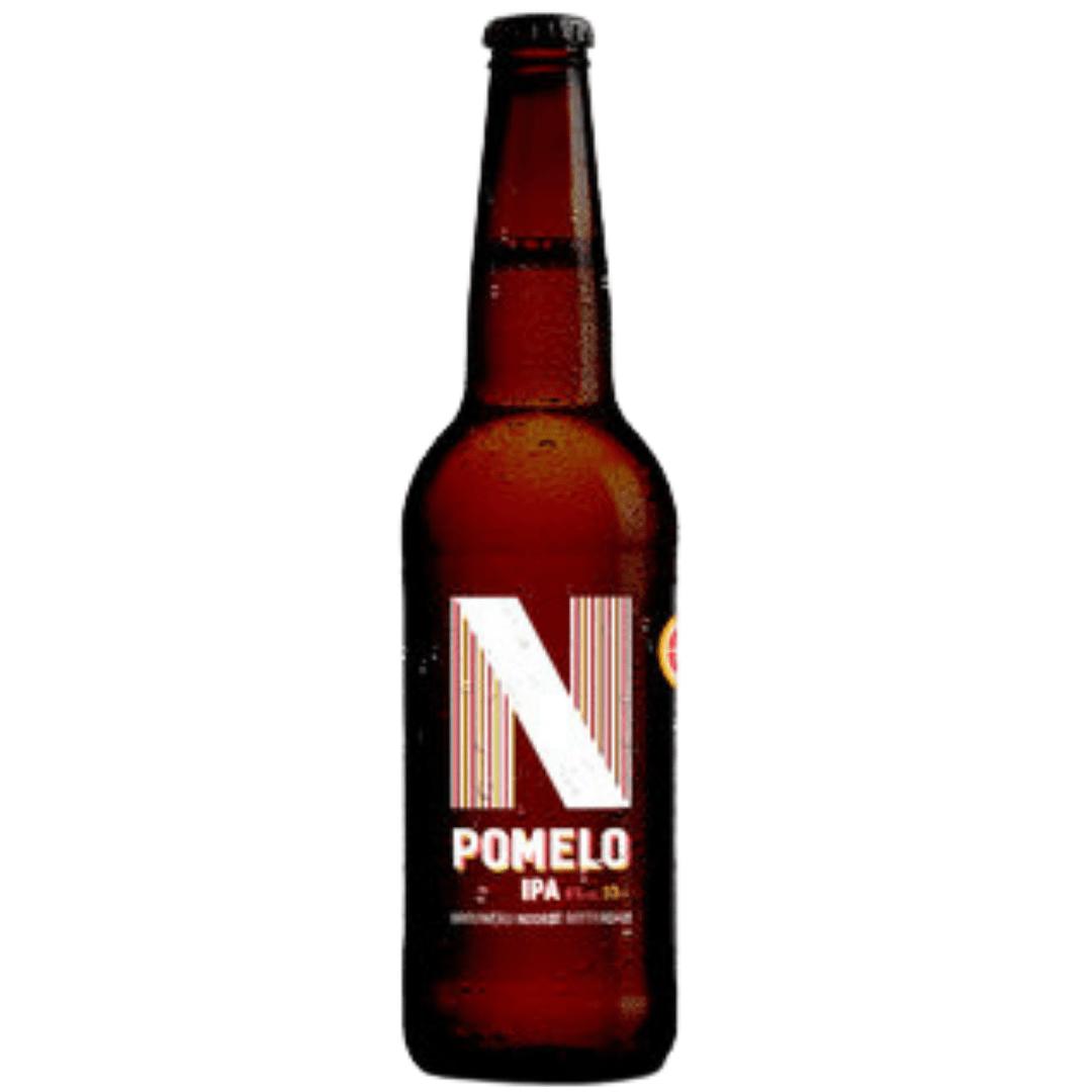 pomelo-brouwerij-noordt