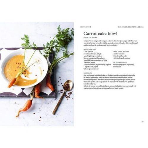 recepten-green-yourself