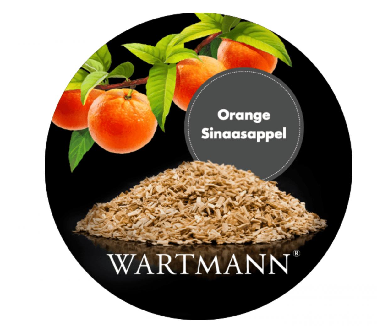 rookmot-sinaasappel