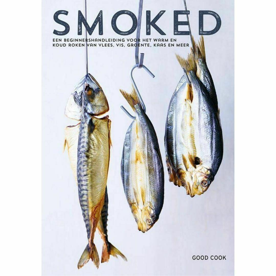 smoked-charlotte-pike
