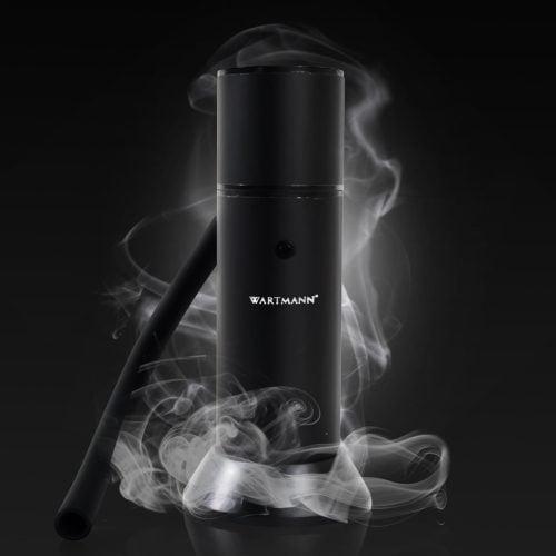 smoking-gun-zwart-souvy