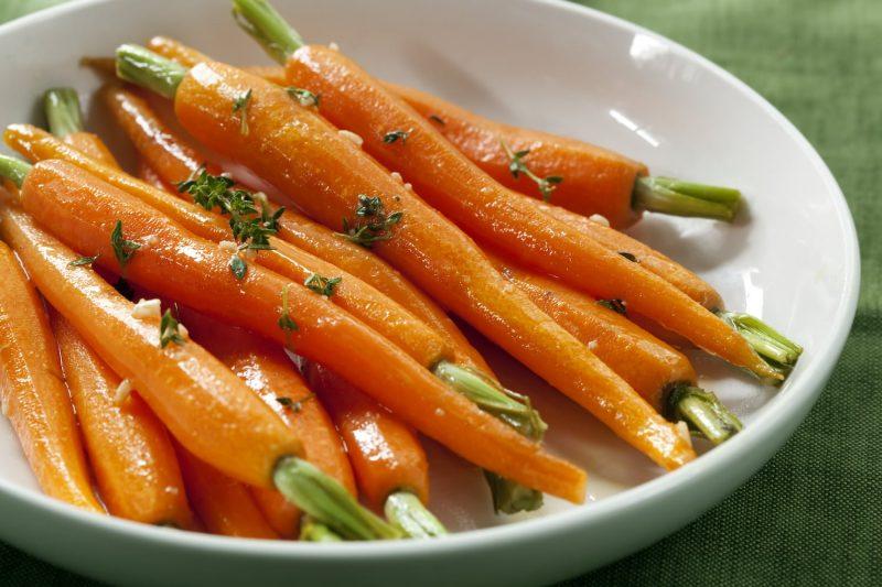 sous-vide-groenten