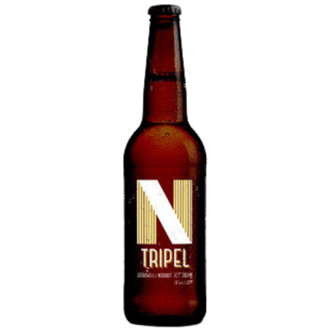 tripel-brouwerij-noordt