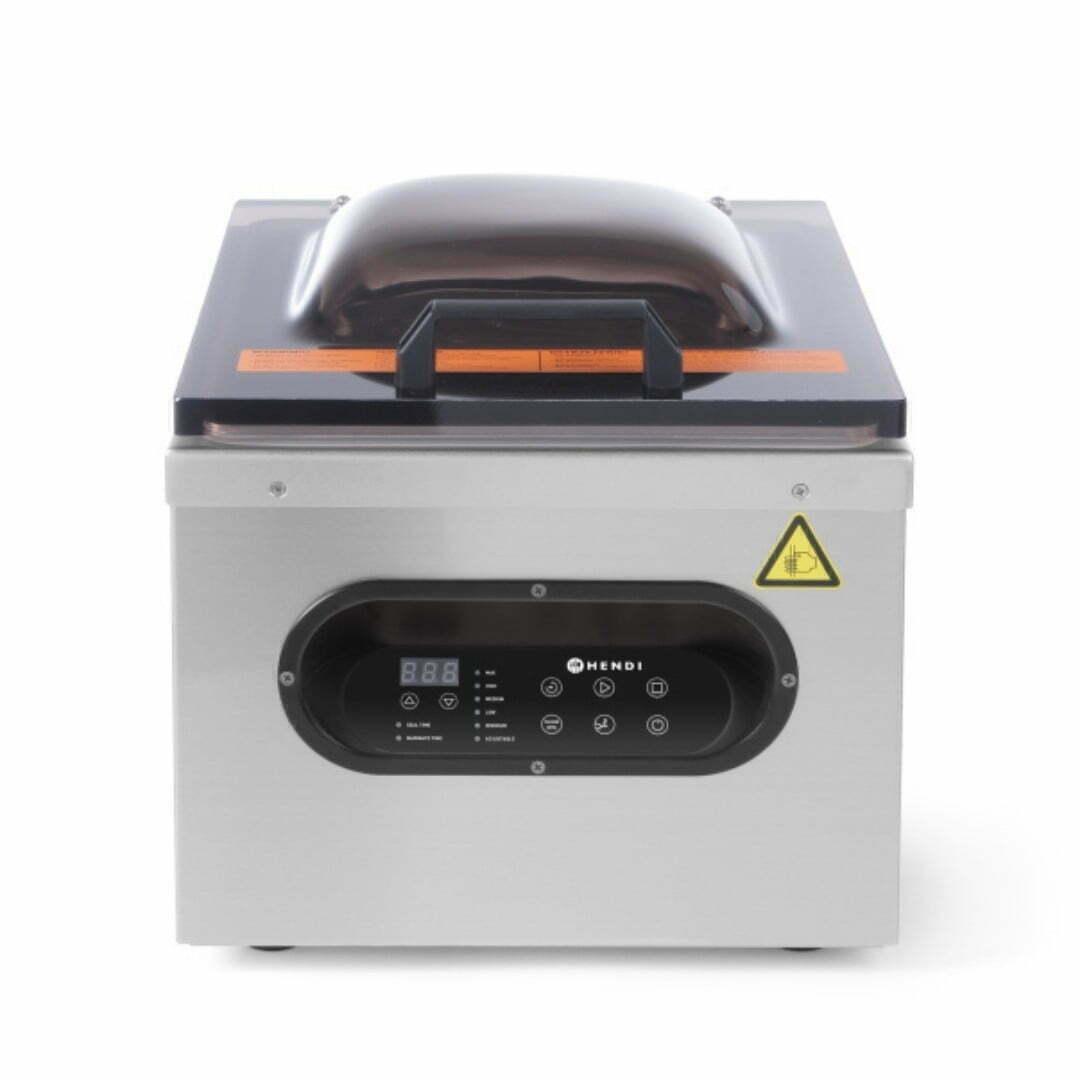 vacuumkamer-verpakkingsmachine-kitchen-line
